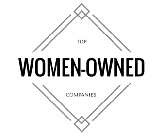 Top Women-Owned Companies
