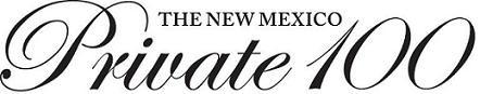 The New Mexico Private 100