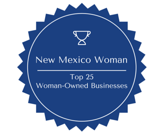 New Mexico Woman | Top 25 Woman-Owned Businesses