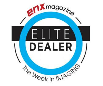 enx Magazine Elite Dealer