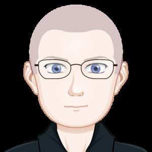 Patrick Fitzgerald, Service & Production Technician