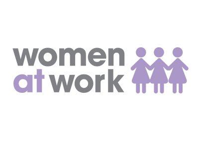 Women at Work Award