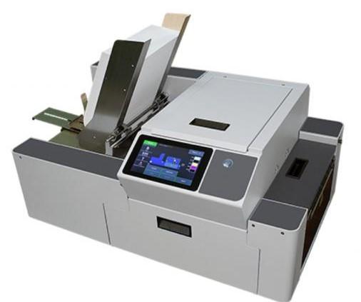 Address Printers