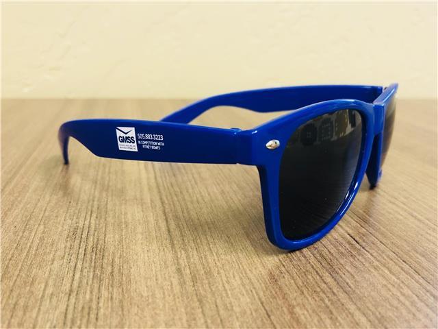GMSS sunglasses