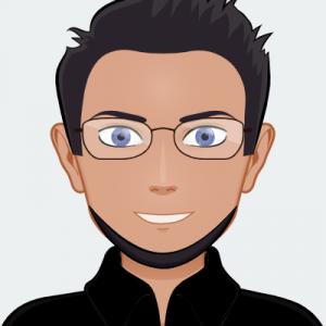 Max Valenzuela, Service Technician
